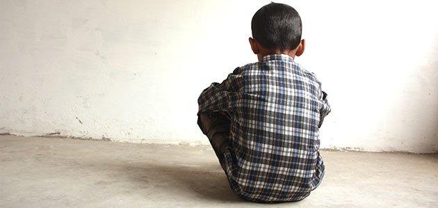 Comunicado de la Alcaldía de Medellín con relación al presunto caso de abuso sexual a dos niños en un centro Infantil