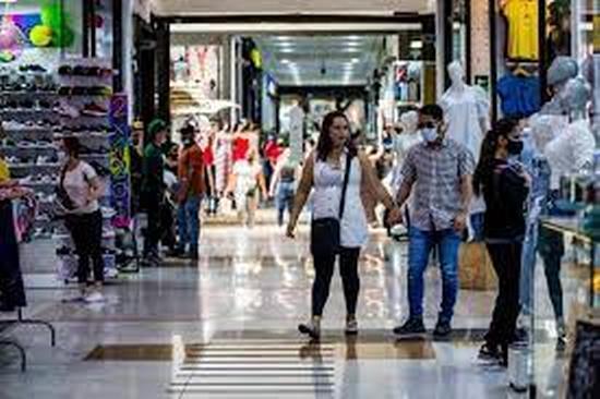 Medellín Despierta, El Comercio Y El Metro De Medellín Extenderá Sus Horarios Este Sábado