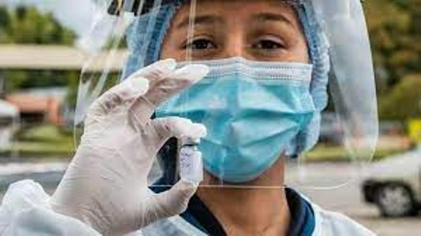 Asociaciones Médicas Piden Frenar La Reactivación Económica