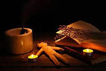 Hombre Muere Por Brujeria,afirma Su Familia