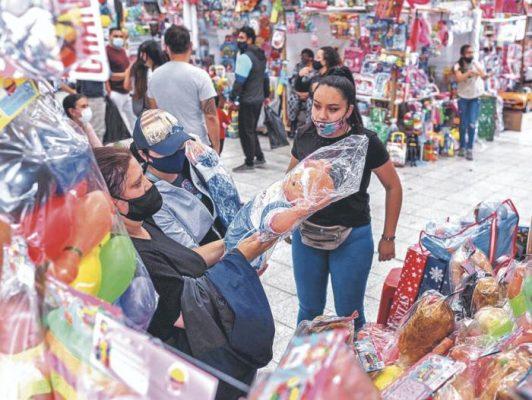 Medidas Restrictivas En Medellín Y Antioquia Para Esta Semana