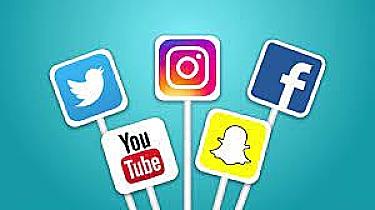Las Redes Sociales, Un Arma De Doble Filo En La Actualidad