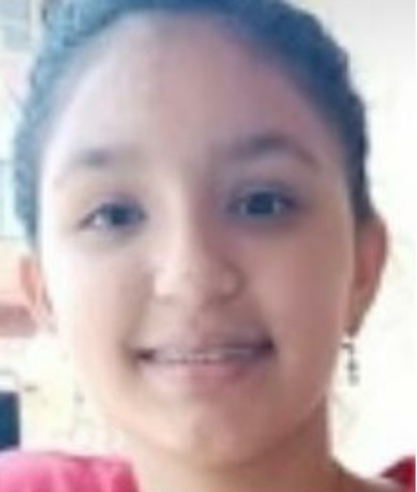 En San Antonio de Prado, desapareció Ana Sofía Ortiz Garcés.