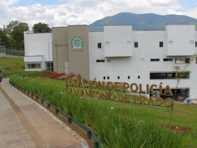 Denuncia Ciudadana: Queja Por Fiesta En Barrio De San Antonio De Prado No Fue Atendida Por La Policía Del Corregimiento