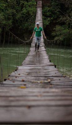 ¡Como Dueles Colombia! Médico Reumatólogo Y Líder Social Fue  Asesinado