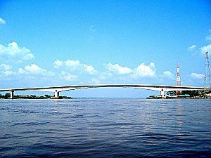 El Río Magdalena Tendrá Una Nueva Atracción Con Cruceros De Lujo