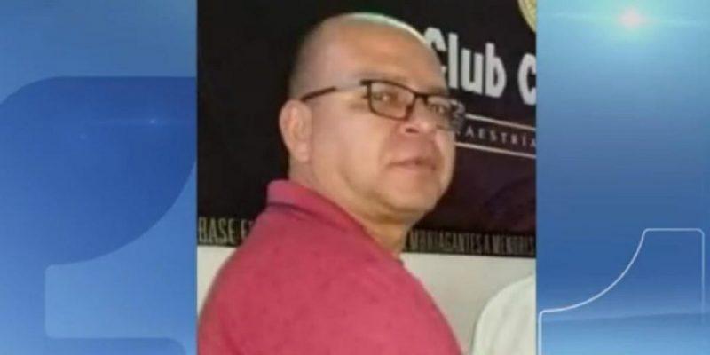 ¡Atención!, Hace Pocos Minutos Autoridades Capturaron A Ismael Dario Lopera