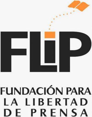 La Flip Dio A Conocer 37 Casos De Violación Contra La Libertad De Prensa Durante Las Manifestantes En Medellín.
