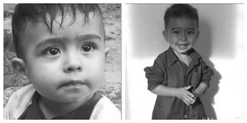 Bebé Muere Por Maltrato De Su Padrastro En Bogotá