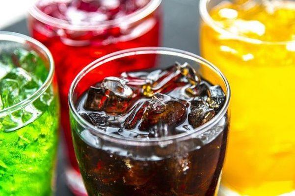El Consumo En Exceso De Bebidas Azucaradas Puede Estar Relacionada Con El Cáncer Colorrectal
