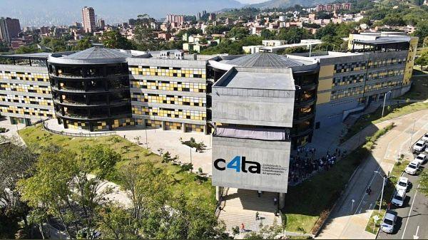 Inauguración De La Ciudadela De La Cuarta Revolución Y La Transformación Del Aprendizaje