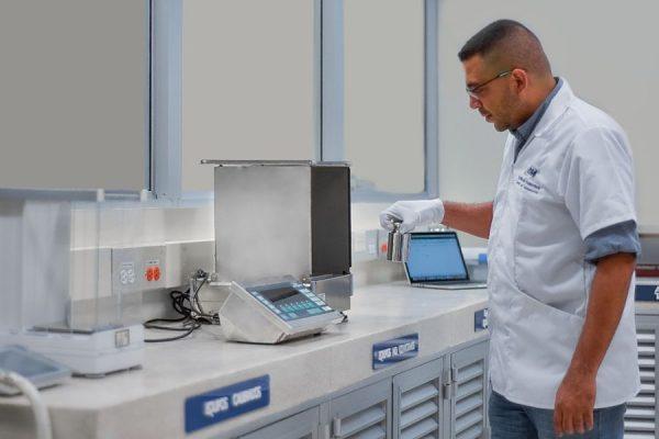 El Ministerio De Educación Reacreditó En Alta Calidad Tecnología Del ITM Determinante En El Tratamiento De La Covid-19