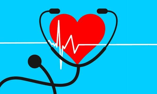 ¡Aproveche! Mañana Lunes, Habrá Jornada De Salud En La Institución Educativa Pradito