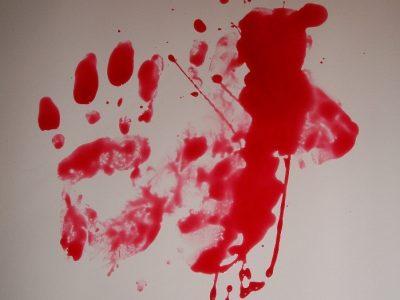 Luto En Itagüí Por El Asesinato De Una Madre Y Su Hijo