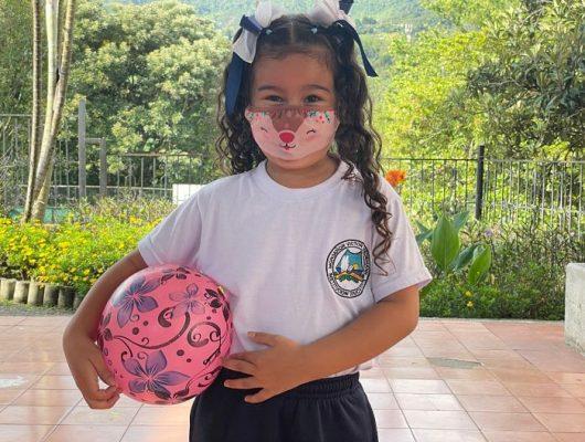 Beneficio Con La Jornada Complementaria Para 5.650 Estudiantes En Medellín