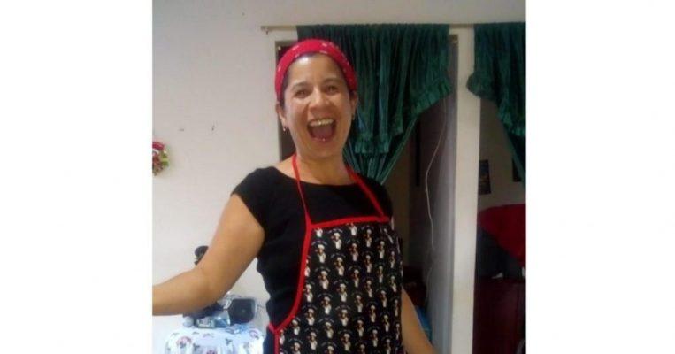 Delicias Adriana, Un Emprendimiento Con Mucha Sazón