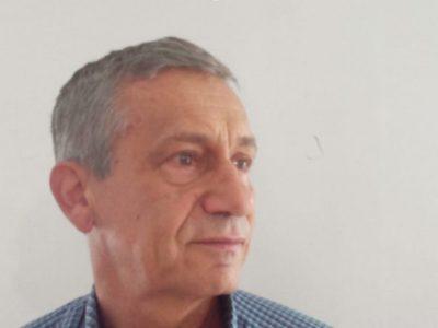 Omar Cano Un Liderazgo Que Ha Marcado A San Antonio De Prado