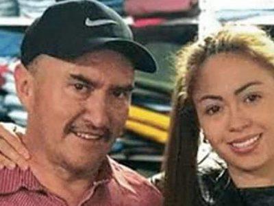 """Padre De """"Epa Colombia"""" Fue Herido Durante Un Robo."""