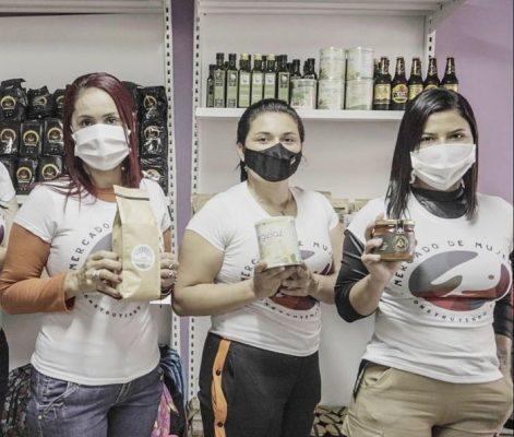 Conoce Los Avances Del Proyecto De Reintegración Y Reincorporación En Medellín