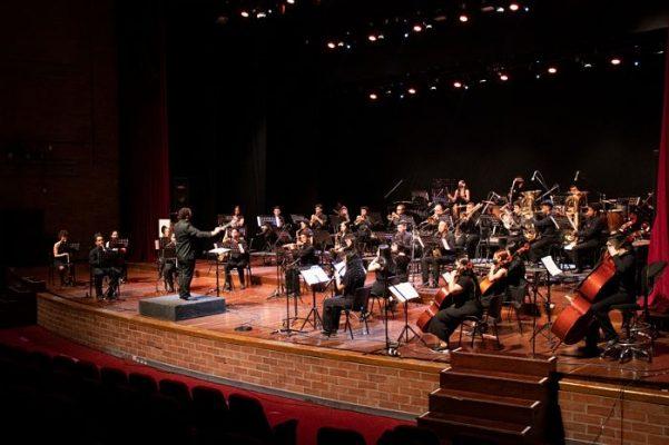 Nueva Edición Del Seminario Nacional De Pedagogías Y Didácticas De La Música