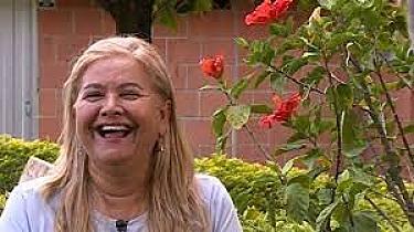 Cancelan La Eutanasia Para Martha Sepúlveda