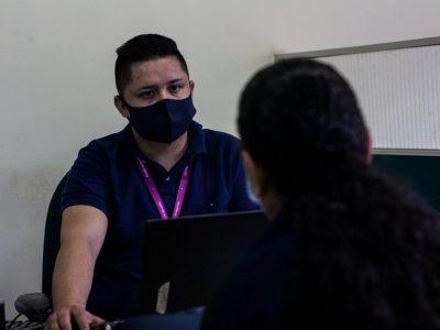 La Alcaldía De Medellín Brinda Acompañamiento A Indígenas De Chocó Y Risaralda.