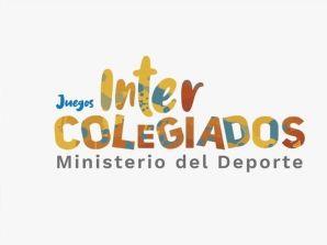 Hasta el 2 de noviembre, están abiertas las inscripciones para los Juegos Intercolegiados virtuales