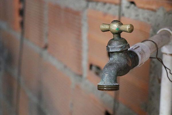¿Aliste la caneca! Este próximo jueves y viernes habrá interrupción agua en el municpio de Caldas