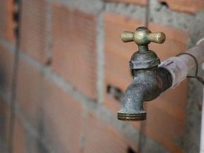 Pilas¡ En Robledo, Bello Horizonte y el occidente habrá interrupción de agua