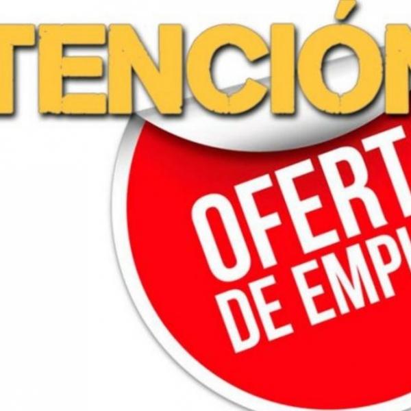 Estas Buscando empleo ? EMTELCO Tiene una excelente una oportunidad en Medellín y Rionegro