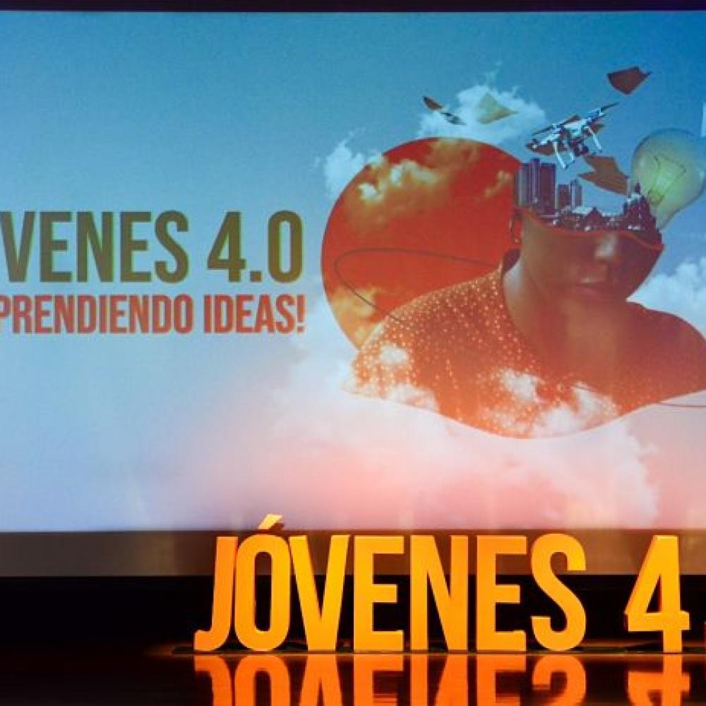 Formación para 250 jóvenes emprendedores del Valle del Software