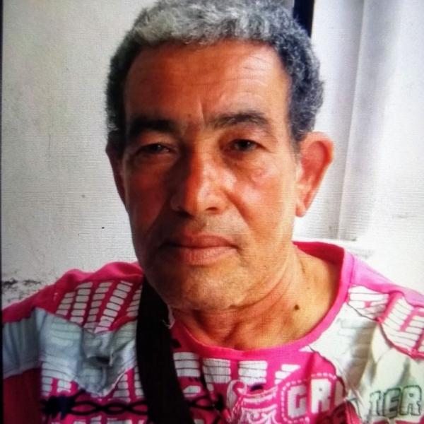 Gabriel Pulgarín Bolívar, se encuentra desaparecido desde el 31 de julio.