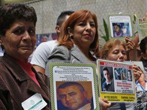 1.354 víctimas del conflicto en Antioquia son indemnizadas